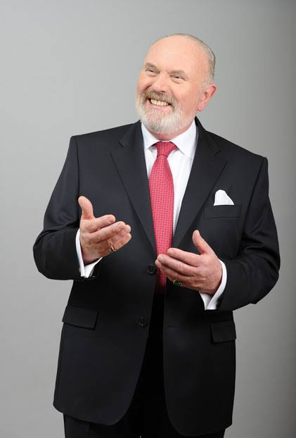 Mayor M.A. Windbag