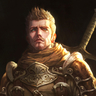 Arlon Bladeshaper