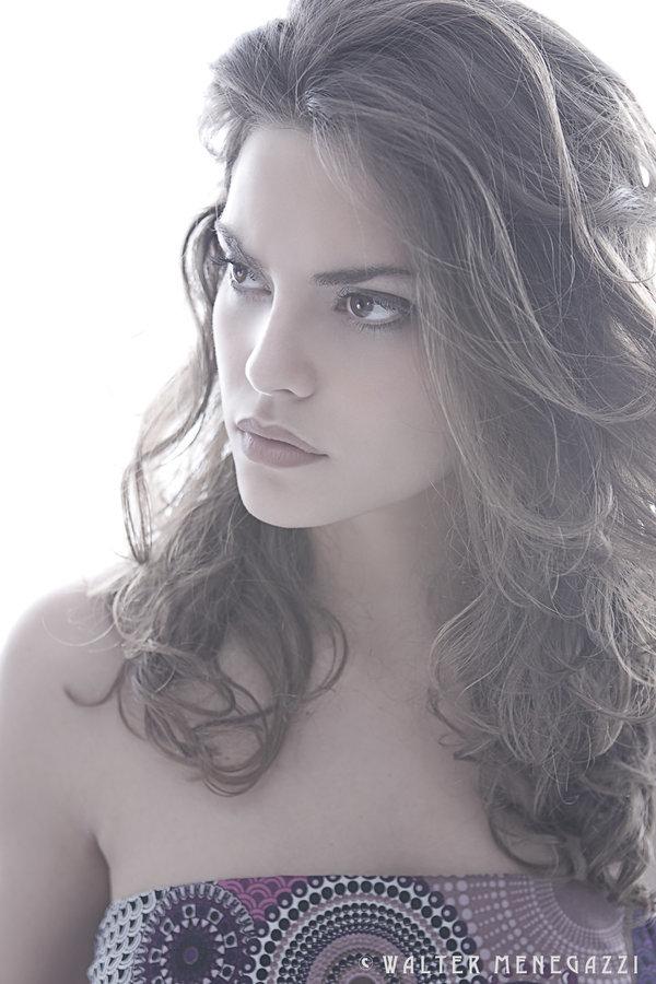 Violet Reese