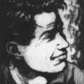 Walter Gaspars