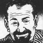 Victor Girard