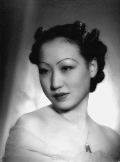 Zitternde Jade (Choi Mei Ling)