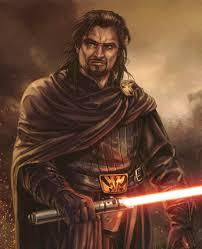 Skere Kaan (Sith Holocron)