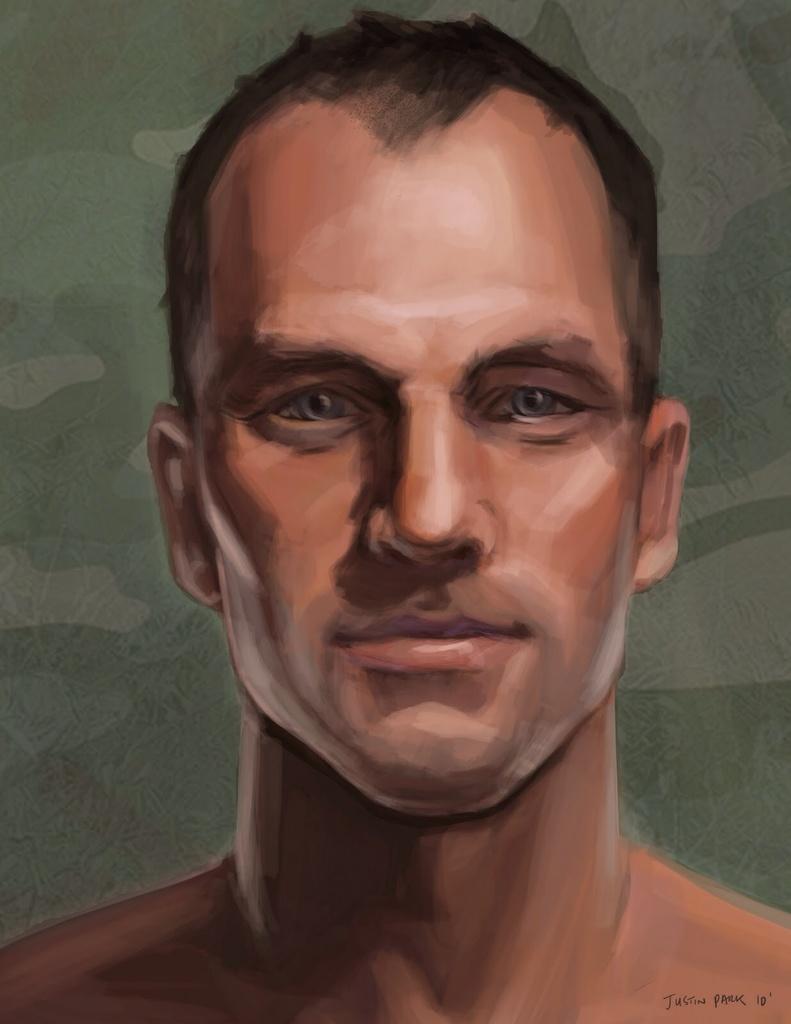 Damien of Orleans