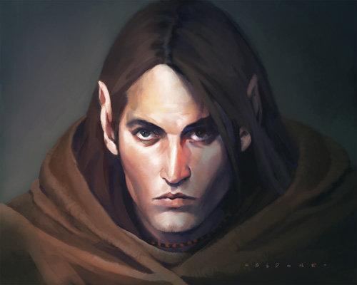 Illiax Valeth