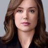 Elizabeth Walton-Wright
