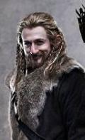 Ser Fili Dinar, the Battleborn