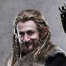Ser Fili Dinar, the Battleborn