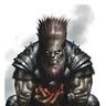 Fargrim Coldhammer