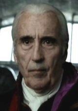 Kasp Aldaar