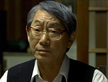 Bill Nguyen