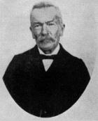 Felix Gillet