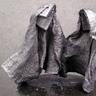 Cameleoline Cloak
