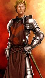 Ser Leonidas Zabat