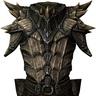 Rasha-Eld's Dragon Scale