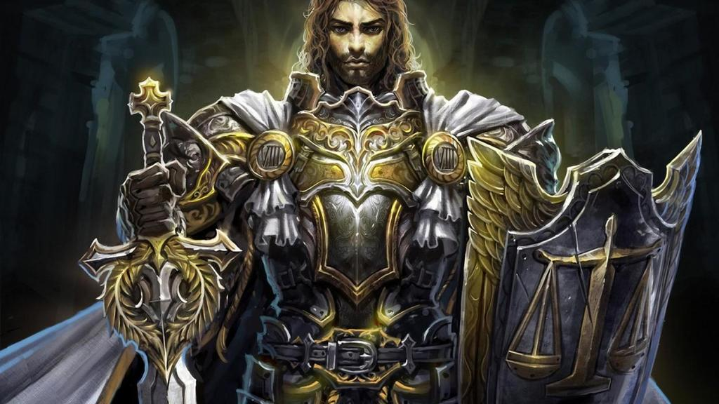 Orodun