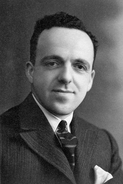 Alfred Panhurst