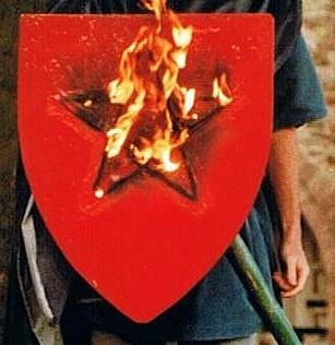 Nāṉkām, The Fourth Shield