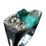 Ring of Dekon Thar