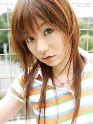 Akane Suzukai