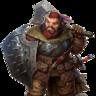 Brynn Stonebeard