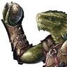 Nefrigar Greenscale