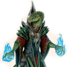 Yarzoth (Dead)