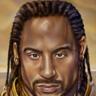 King Arsilas