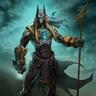Anubis Grim