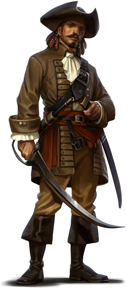 Agent Epsilon