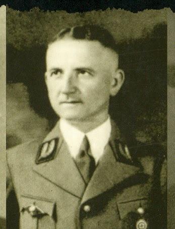 Robert Heinrich Wagner