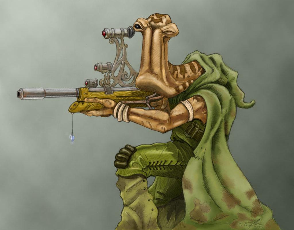 Thodo Coran