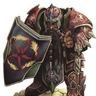 Thorandir the Wanderer