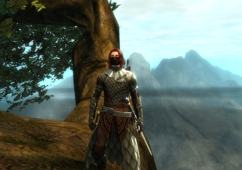 Erion Elessedil