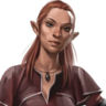 Sylvan Sorcerer