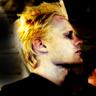 """Edward """"Eddie"""" Deschain"""