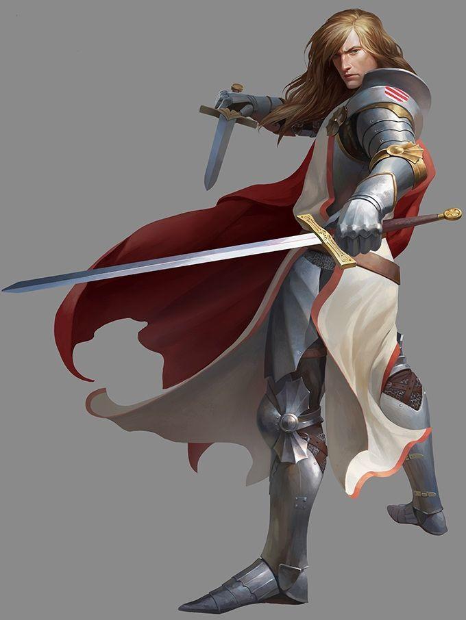 Sir Bellivin