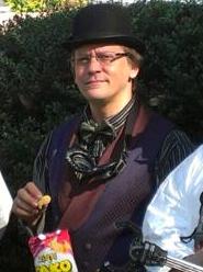 Zacharias Duplitsky