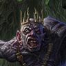 king bronnor