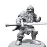 Korbar Swordbreaker