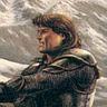 Ragnar Smotson