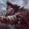 True Barbarian