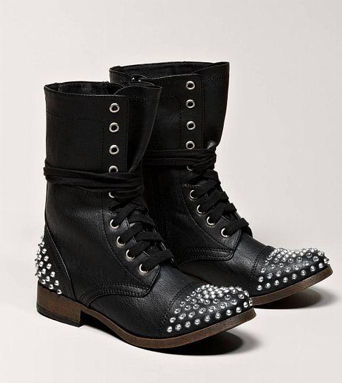 Boots of Tremorsense