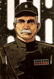 Admiral Toft