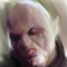 Romus Hulk