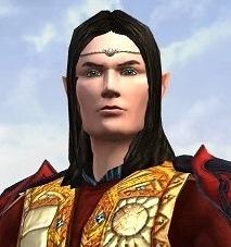 Eldaron Trellorn