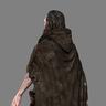 Nevarran Burial Cloak