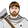 Joseph of Hoofnaff