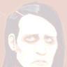Ratfink Bellum, Warpriest of Pharasma (DOA)