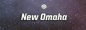 New Omaha